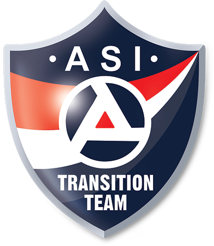 ASI Transition Team